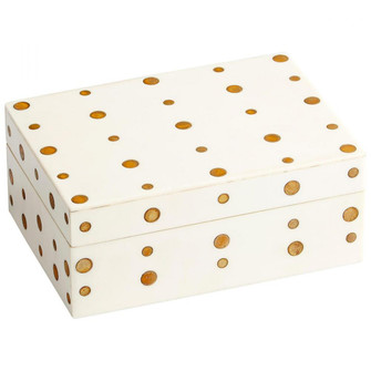 Dot Crown Container (179|10658)
