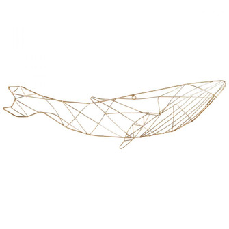 Whale Of A Wall Art (179|10389)