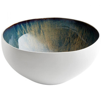 Large Android Bowl (179 10256)