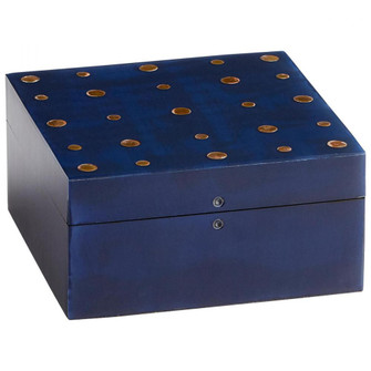 Large Dotty Container (179|09789)
