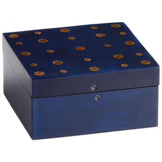 Small Dotty Container (179|09788)