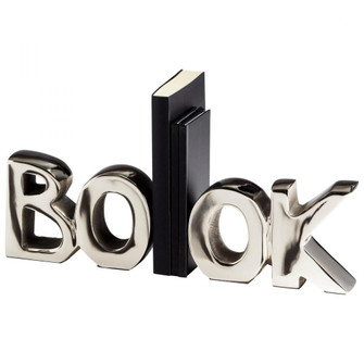 The Book Bookends (179|08944)