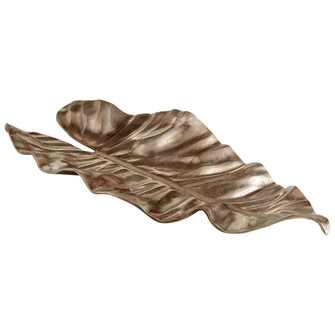 Large Leaf It Here Tray (179|08923)