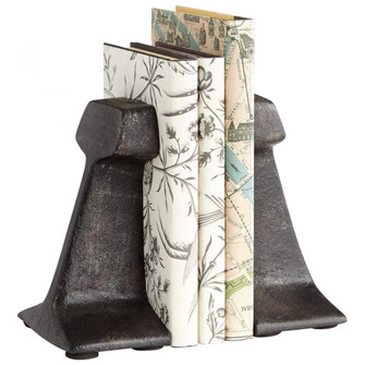 Smithy Bookends (179|07230)