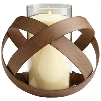 Md. Infinity Candlehldr (179|06212)