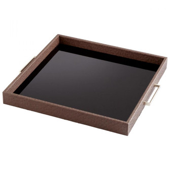 Large Chelsea Tray (179|06007)