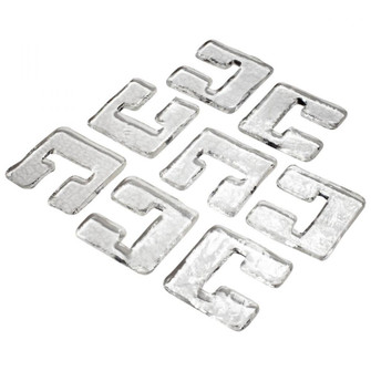 Glass Links For 04981 (179 04982)
