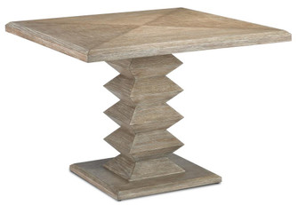 Sayan Pepper Dining Table (92 3000-0158)