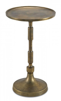 Pascal Accent Table (92 4189)