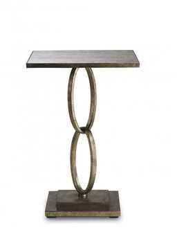 Bangle Accent Table (92 4096)