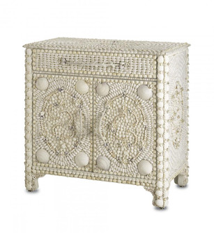 Marchmont Sideboard (92 2006)