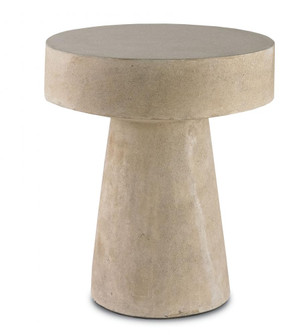 Higham Accent Table (92 2025)