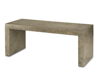 Harewood Bench/Table (92 2003)
