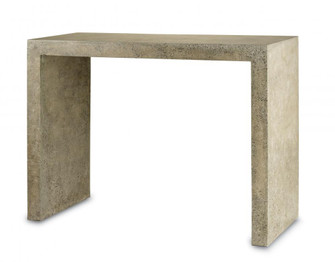 Harewood Console Table (92 2001)