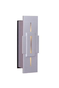 LED Stacked Rectangles (20|TB1040-BN)