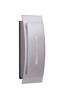 LED Contemporary Curved (20 TB1020-BN)