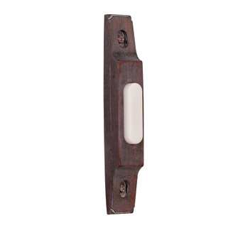 Surface Mount Thin Rectangle (20|BS3-RB)