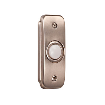 Recessed Stepped Mission (20|BR2-PW)