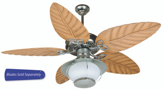 52'' Ceiling Fan, Blade Options (20|OPXL52GV)