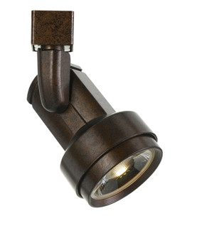 Dimmable 17W intergrtated LED Track Fixture, 1330 Lumen, 3300K (162 HT-352M-RU)