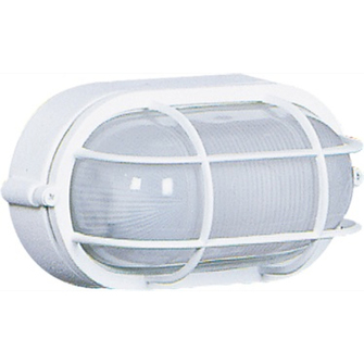 Marine AC5662WH Outdoor Wall Light (12|AC5662WH)
