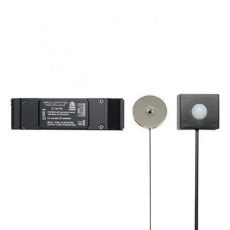 Touch On/Off and Occupancy Sensor Controller (1357|CT-6A-R2)
