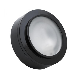 Aurora 3-Light Puck Light (91|A720/60)