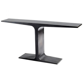 Anvil Console Table (179|10947)