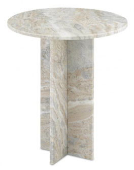 Harmon Accent Table (92|3000-0183)