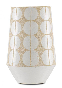 Happy 60 Tapered Large Vase (92 1200-0380)