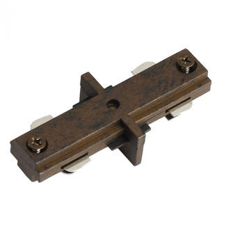 Straight Connector in Rust (162|HT-286-RU)