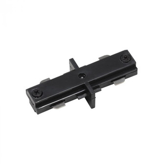 Straight Connector (3 Wires) (162|HT-286-BK)