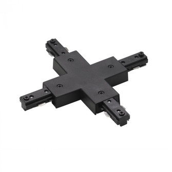 X Connector (3 Wires) (162|HT-284-BK)