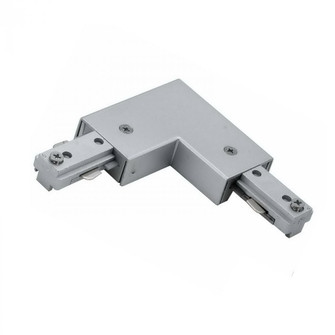 L Connector (162 HT-275-BS)