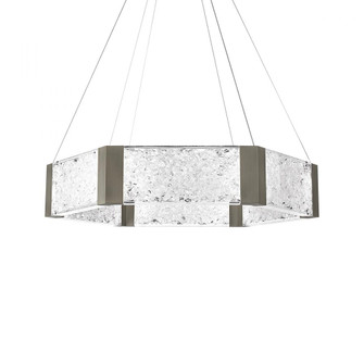 Forever LED Chandelier (3612|PD-76034-AN)