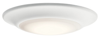 Downlight LED 4000K T24 (10688 43848WHLED40T)
