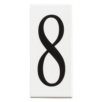Number 8 Panel (10688|4308)