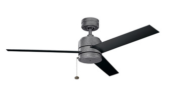 52 Inch Arkwet Climates Fan (10688 339629WSP)