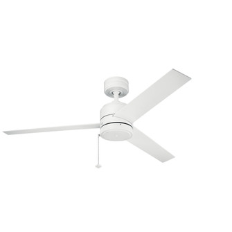 52 Inch Arkwet Climates Fan (10688 339629MWH)