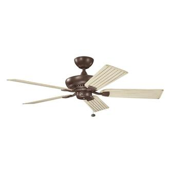 Canfield Climates Fan Motor (10688 320500CMO)