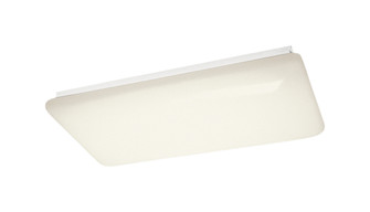 Linear Ceiling 51in LED (10688 10303WHLED)