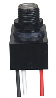 PHOTOCELL SWITCH WITH LDS 500W (27 80/1733)