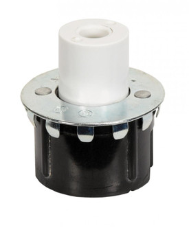 PLUNGER RA8 BS T8-T12 SNAP IN (27 80/2026)
