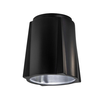 Compass Outdoor Flush-Mount (254|CER-6140W-CRB)