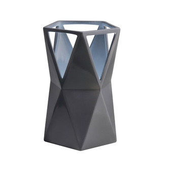 Totem Portable (254|CER-2430-GRY)