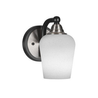 Wall Sconces (418 3421-MBBN-211)