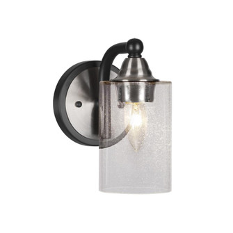 Wall Sconces (418 3421-MBBN-300)
