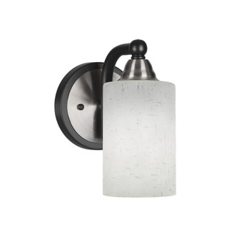 Wall Sconces (418 3421-MBBN-310)