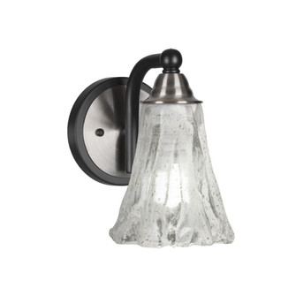 Wall Sconces (418 3421-MBBN-729)