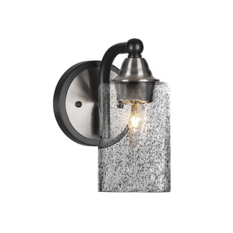 Wall Sconces (418 3421-MBBN-3002)